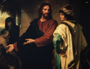 Jesus and the Rich Young Ruler.tiff