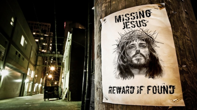 missing-jesus