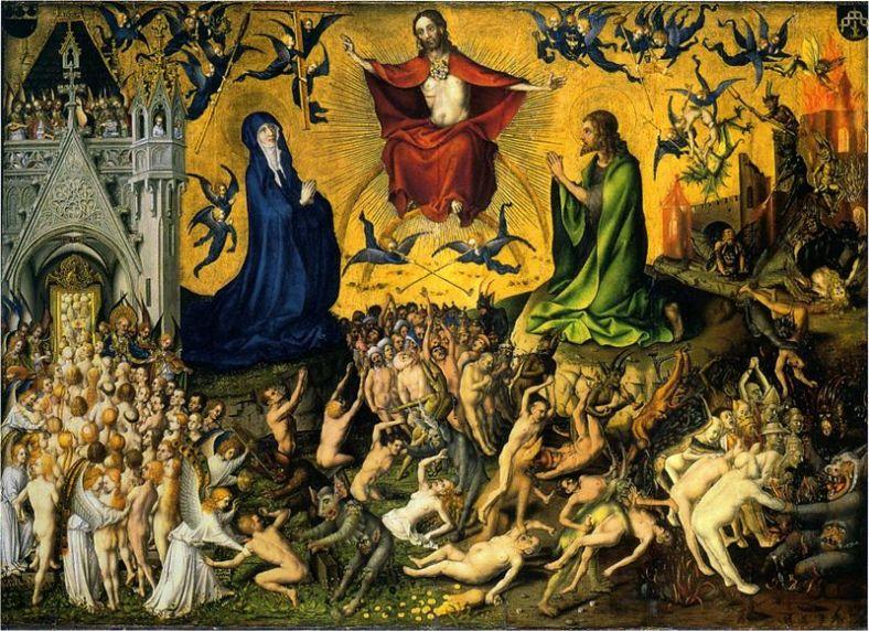 The Return of Christ_800px-Stefan_Lochner_006